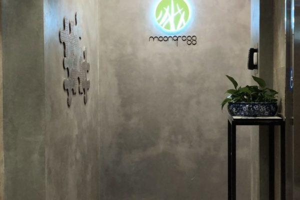 Moongrass_Logo